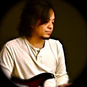 s-suzuki.jpg